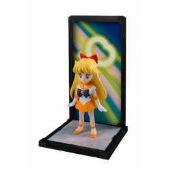 SAILOR VENUS - BUDDIES
