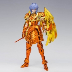 Siren Sorrento Saint Seiya - Myth Cloth EX