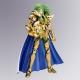 Saint Seiya Aries Shion Holy War - Myth Cloth EX