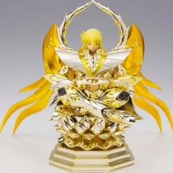 VIRGO SHAKA - MYTH CLOTH EX SOUL OF GOLD