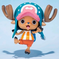 TONY TONY CHOPPER 5TH ANNIVERSARY - FIGUARTS ZERO