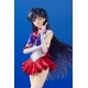 SAILOR MARS CRYSTAL - FIGUARTS ZERO