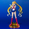 SAILOR MOON CRYSTAL - FIGUARTS ZERO