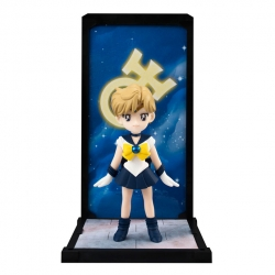 SAILOR URANUS - BUDDIES