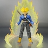 TRUNKS Premium Color Edition - S.H.FIGUARTS