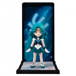 SAILOR NEPTUNE - BUDDIES