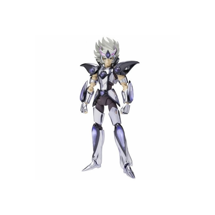 ORION EDEN OMEGA - MYTH CLOTH