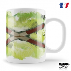 MUG NEKONATELLO