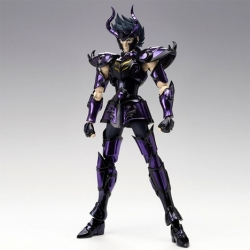 CAPRICORN SHURA SURPLICE - MYTH CLOTH EX