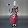 Dragon Ball Super Whis ~ S.H.Figuarts