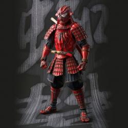 SPIDER-MAN - MEISHO MANGA REALIZATION