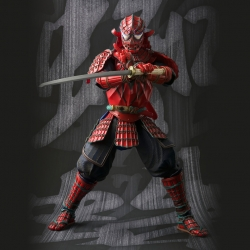 Spider-Man Marvel Meisho Manga Realization
