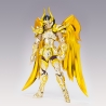 Capricorn Shura Saint Seiya Soul of Gold - Myth Cloth EX