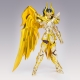 Capricorn Shura Saint Seiya Soul of Gold - Myth Cloth EX