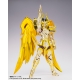 CAPRICORN SHURA - MYTH CLOTH EX SOUL OF GOLD