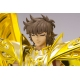SAGITTARIUS AIOLOS - MYTH CLOTH EX SOUL OF GOLD