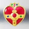 COSMIC HEART COMPACT - PROPLICA