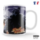 MUG STREET FIGHTER AKUMA'S LAIR