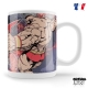 MUG STREET FIGHTER VEGA FIGHT ZANGIEF