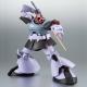 ROBOT SPIRITS DOM MS-09 ANIME AF
