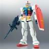 RX78-2 Gundam A.N.I.M.E. - The Robot Spirits