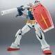 ROBOT SPIRITS GUNDAM RX78-2 ANIME VER