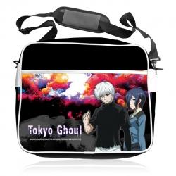 Sac Tokyo Ghoul - Ken Kaneki - KANEKI TOKA