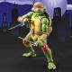 Tortues Ninjas - Raphael - S.H.Figuarts