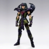 Saint Seiya Myth Cloth Sphinx Pharaoh