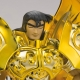 Taureau Saint Seiya Myth Cloth Ex Soul of Gold