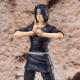 Figurine Itachi Uchiha Naruto Shippuden
