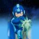 Figurine Megaman - Figuarts Zero