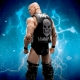 WWE STONE COLD STEVE AUSTIN - S.H.FIGUARTS