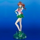 Sailor Moon Jupiter Crystal Bandaï