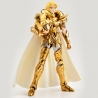 Figurine Myth Cloth Ex Aries Mu OCE (original color edition)