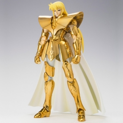 Saint Seiya Myth Cloth Ex Virgo OCE