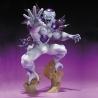 Freezer Final Form Dragon Ball Z - Figuarts Zero