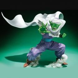 Figurine Piccolo Dragon Ball Z - Figuarts Zero Bandai