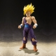 Son Gohan Super Saiyan Dragon Ball Z - S.H. Figuarts