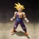 Son Gohan Super Saiyan Dragon Ball Z - S.H. Figuarts