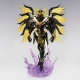 Evil God Loki Saint Seiya Myth Cloth Ex - Sould of Gold Bandai