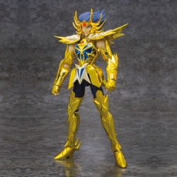 Saint Seiya Cancer Deathmask - D.D.Panoramation