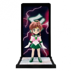 SAILOR JUPITER - BUDDIES