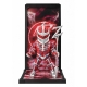 Power Rangers Lord Zedd - Buddies