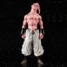 Majin Buu Dragon Ball Z - Figuarts Zero Ex