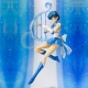 Super Sailor Mercury – S.H. Figuarts