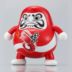 Daruma Club Vol. 4 - Daruma (Blind Box)