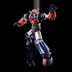 Goldorak - Grendizer Kurogane Finish - Super Robot Chogokin