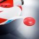 Combo Grendizer Kurogane Finish and Spazer - Super Robot Chogokin