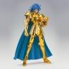 Saint Seiya Gemini Saga Ex Revival Ed. - Myth Cloth Ex